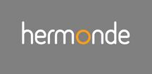 hermonde_logo_rgb_png_bottom